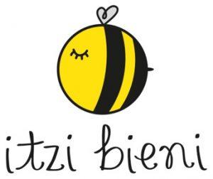 ItziBieni_Logo